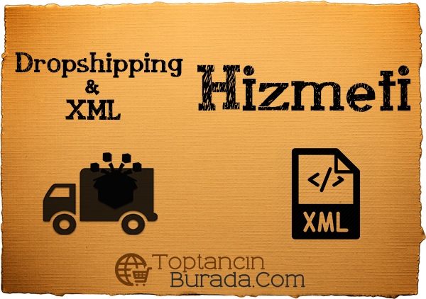 xmldropshipping